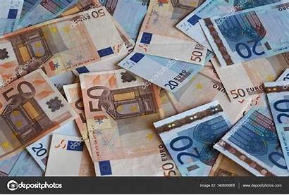Euro Notes Eur European Union Eu Claudiodivizia