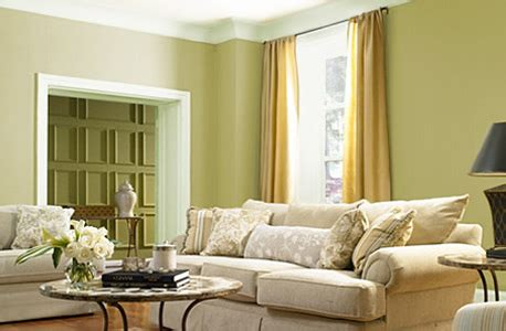 painting living room  family rooms