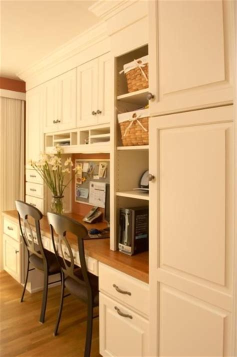 kitchen desk organizer the world s catalog of ideas 1540