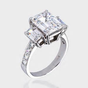 high end cubic zirconia engagement rings cz jewelry manufacturer responds to increased consumer demand for high end cubic zirconia jewelry