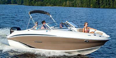 Stingray Boat Values by 2014 Stingray Boat Co 214lr Standard Equipment Boat Value