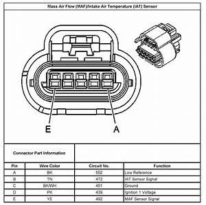 Wiring Diagram Chevy 2500hd 2001 Maf Sensor 7 Wire Trailer Wiring Diagram Backup Lights Wiring Bmw1992 Warmi Fr
