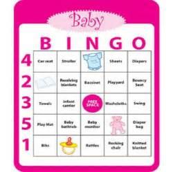 baby shower games jpg