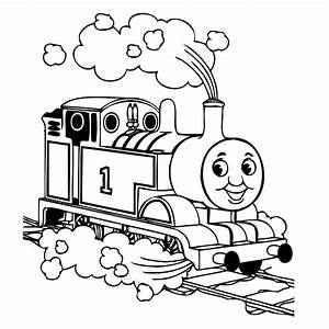 children thomas tank engine train wall art sticker decal With best 20 thomas the train wall decals