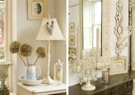 shabby chic interiors designer homes shabby chic amberth interior design and lifestyle blog