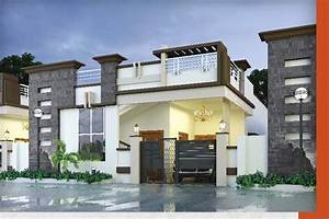 600 sq ft approved individual homes for low cost, Chennai