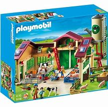 Images for maison moderne playmobil 2015 www.62promocode6.ga