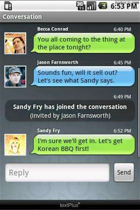 android texting app android sms bug causing messages to be sent to random