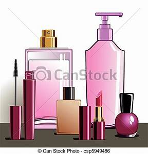 Produit cosmetic