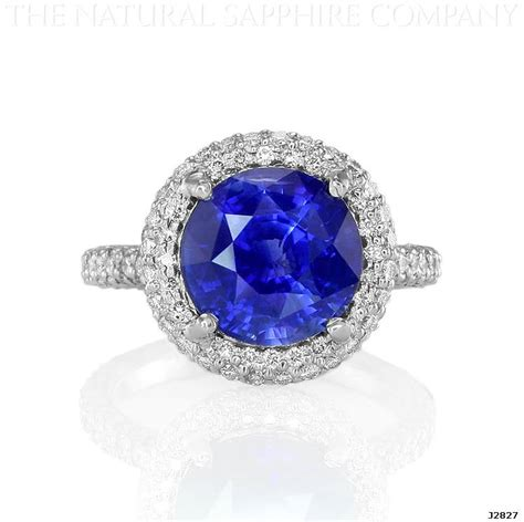 sapphire engagement rings sapphire engagement ring guide the sapphire company
