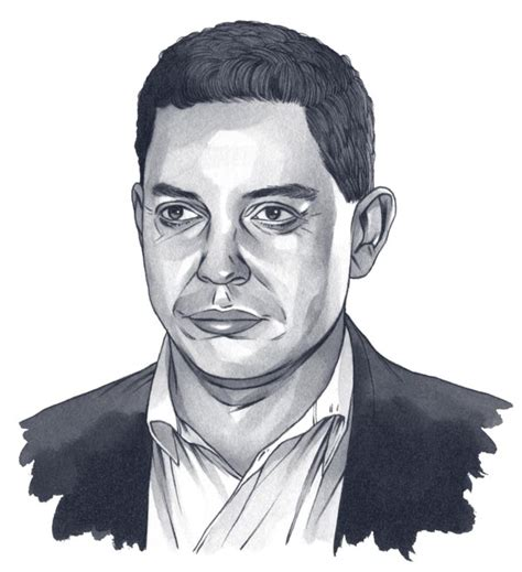 Juan pablo lópez ardila is on facebook. The Hidden Money Buying Up New York Real Estate