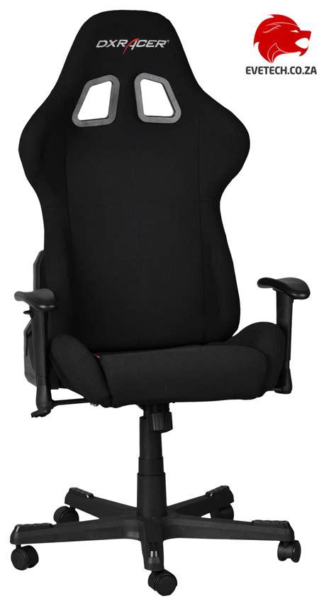 dxracer formula series gaming chair oh fg01 n