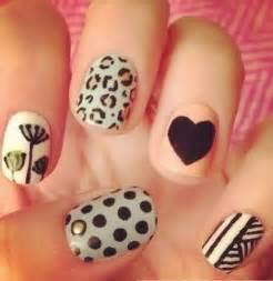 pretty nail designs pretty nail designs 2015 reasabaidhean