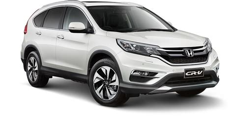 Honda Crv Backgrounds by Honda Crv 2016 Price Specifications Overview Review
