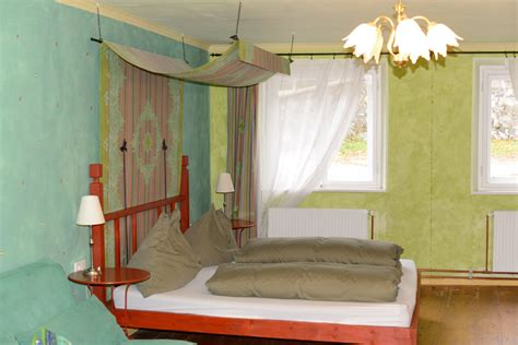 Schöne Zimmer Für by Unser Kochkurs In Sterzing Der Ankunftstag Cala Kocht