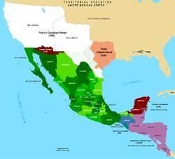 Mexique — Wikipédia