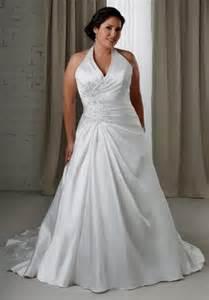 silver wedding dresses plus size silver wedding dresses plus size 2016 2017 b2b fashion