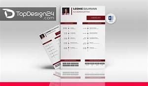 Lebenslauf Online Bewerbung : online bewerbung muster topdesign24 ~ Orissabook.com Haus und Dekorationen