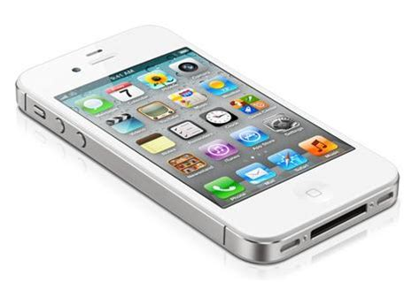 sprint prepaid iphone cricket bringing iphone 4 4s to prepaid lineup pocketnow