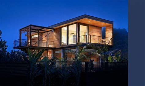 modern tropical house design plans modern house design philippines modern beach houses