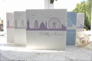 new designs archives page 2 of 3 ivy ellen wedding With wedding invitations designer london
