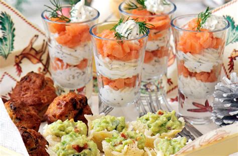traditional canapes pics for gt canapes recipe indian