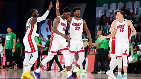 Boston Celtics Game Tonight ~ news word