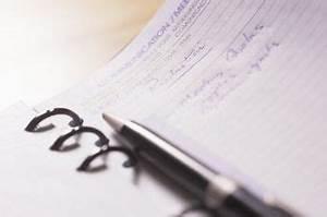 Kündigungsfrist Ohne Mietvertrag : vorlage k ndigung mietvertrag muster k ndigungsschreiben ~ Lizthompson.info Haus und Dekorationen