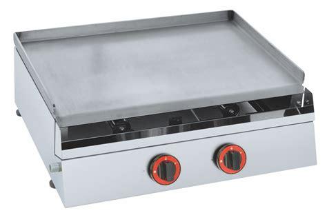 plancha de cuisine meilleur marque de plancha gaz les ustensiles de cuisine