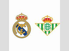 Real Madrid vs Real Betis La Liga Preview