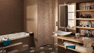 decoration salle de bain orientale With deco salle de bain orientale