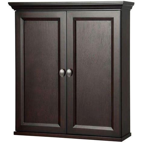kitchen cabinets with glaze 18 best bathroom storage images on bathroom 8012