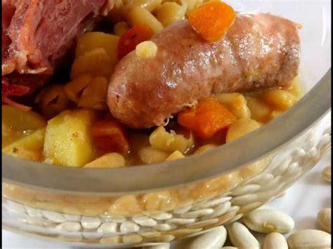 des cuisines toulouse les meilleures recettes de saucisse et toulouse