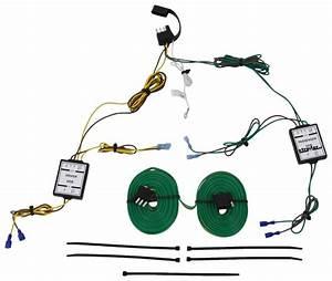 Alpha Sport Wiring Diagram