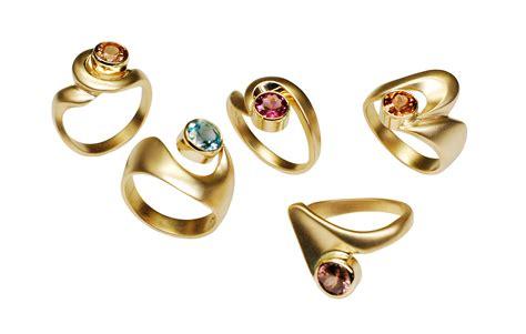 hayward jewelry history style guru fashion glitz