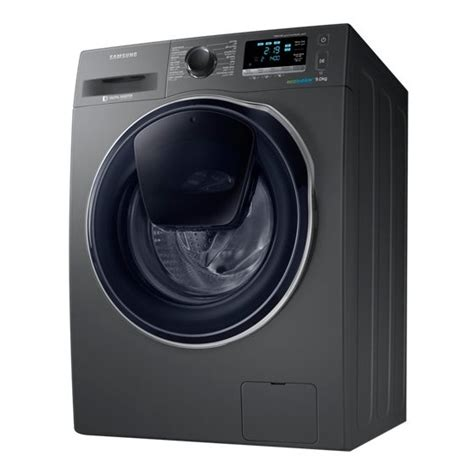 buy samsung front load washer kg wwkqxgu price