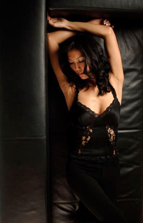 official site  jeanette lee  black widow black