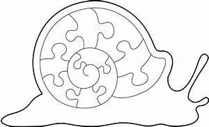 Puzzle Zum Ausdrucken : 60 dekupiers ge vorlagen f r puzzles tiere download ~ Lizthompson.info Haus und Dekorationen