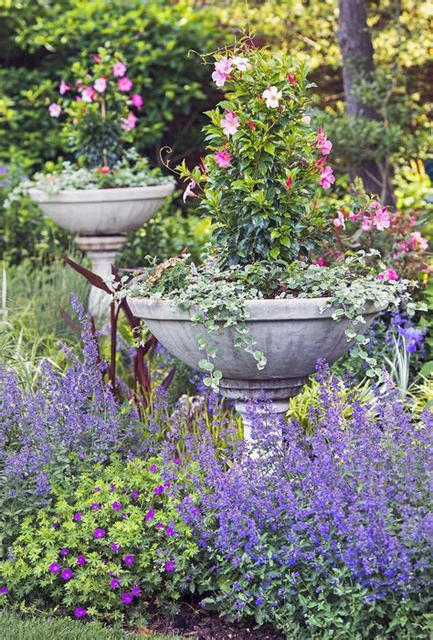 it s garden tour time the kansas city the kansas