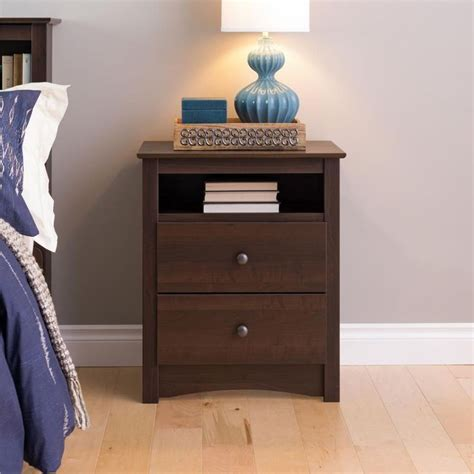28 High Nightstand by 30 Best Images About Driftwood Nightstands On