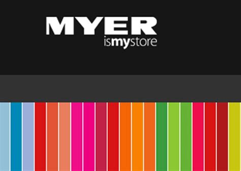 myer down during boxing day sale product reviews net