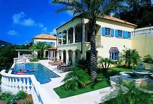 Pics, For, U0026gt, Really, Nice, Homes, With, Pool