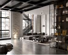 The Loft Space Is Light Airy And Super Chic And Modern Loft Interior Design The Guide For New Loft Owners Making Your Houses On Pinterest Barn Homes Barn Style House Plans And Barn Home The Guide For New Loft Owners Making Your Space Sitcom Appealing