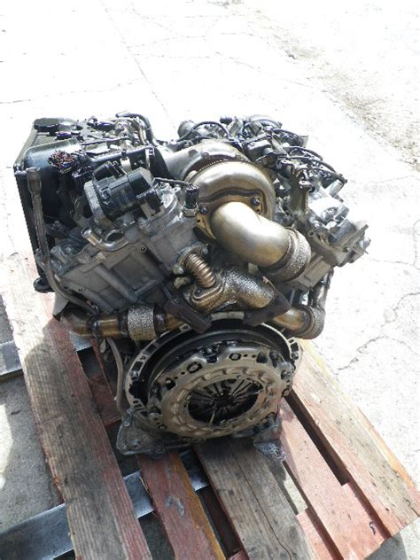 cdi engine om