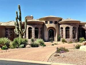 Scottsdale AZ Luxury Home Market – April 2013 - Scottsdale ...