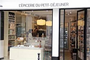 La Petite épicerie Paris : claus le roi du petit d jeuner ouvre sa 1 re picerie paris ~ Melissatoandfro.com Idées de Décoration