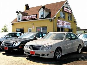 Fred Auto : fred 39 s executive auto car dealership in woodbridge va 22191 kelley blue book ~ Gottalentnigeria.com Avis de Voitures