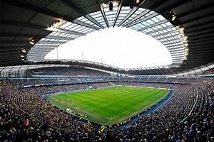 Football Stadium Tour For Two