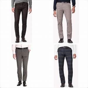 pantalon a carreaux homme choix et prix a comparer avec With pantalon carreaux homme