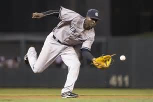 MLB Trade Rumors Yankees